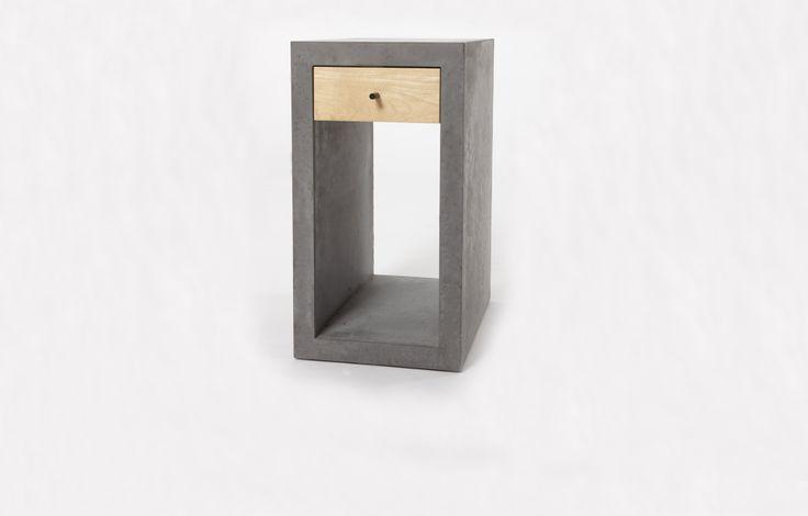 Pop Concrete | Polished Concrete Brisbane, Concrete Furniture