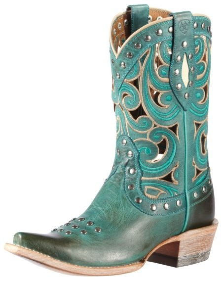 17 Best Images About For The Love Of Turquoise On