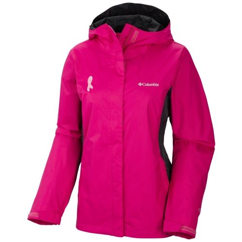 jacketers.com womens-rain-jackets-08 #womensjackets