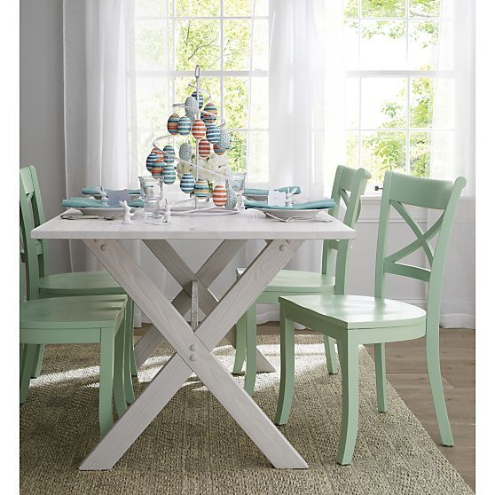 Kitchen Table Picnic Style: 1000+ Images About Dining Rooms On Pinterest
