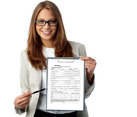 Acquire Fiscal Backing For Unseen Cash Crisis Despite Of Your Credit Rating