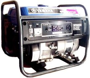 Top 11 Ideas About Yamaha Generator On Pinterest The O