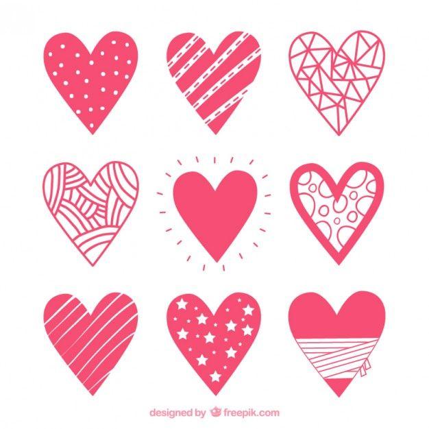 2971 best HEARTS 2 images on Pinterest | Backdrops, Backgrounds ...