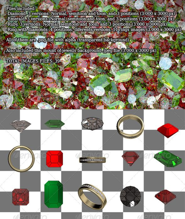 Jewellery Images with Transparent Background  ...  diamond, diamonds, emerald, emeralds, gem, gems, gemstone, jewel, jewellery, jewelry, jewels, ruby, rubys, stone