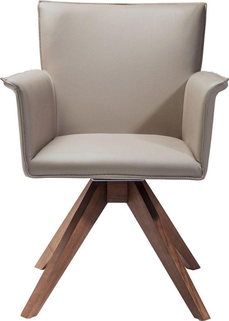 die besten 25 drehstuhl esszimmer ideen auf pinterest drehstuhl konferenzst hle und graue. Black Bedroom Furniture Sets. Home Design Ideas