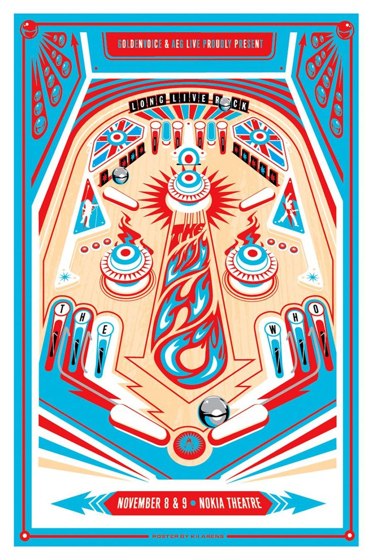 $30 JackThreads - The Who Poster - Join Now: http://www.jackthreads.com/invite/tobytoby7