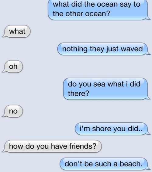 lol yep thats funny