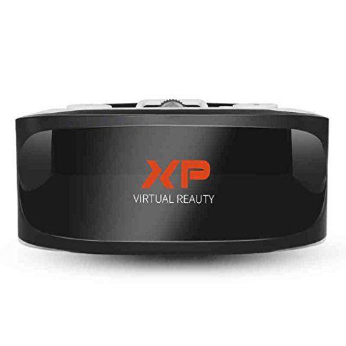 VR One Machine 3D realidad virtual gafas inteligentes auriculares adultos casco de juegos de cine 360 grados Gyro
