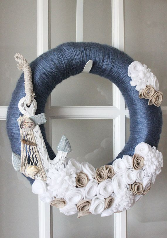 Do It Yourself Home Design: 78 Best Images About Wreaths