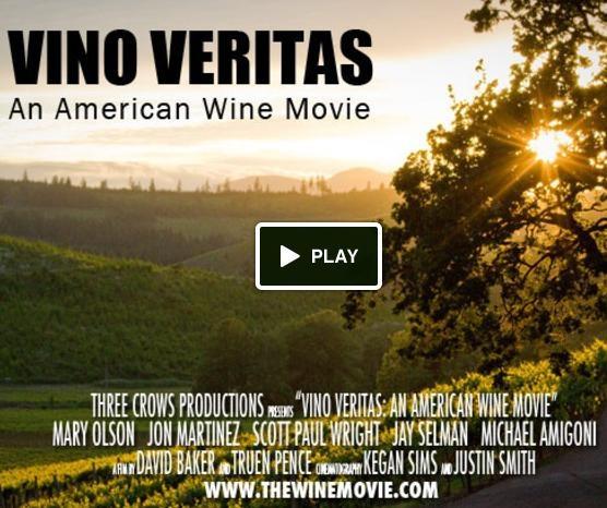 Vino Veritas (2013)