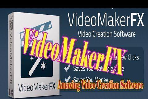 ProThemes Add On Membership - VideoMakerFX   www.affiliateguide.club/videomakerfxthemes