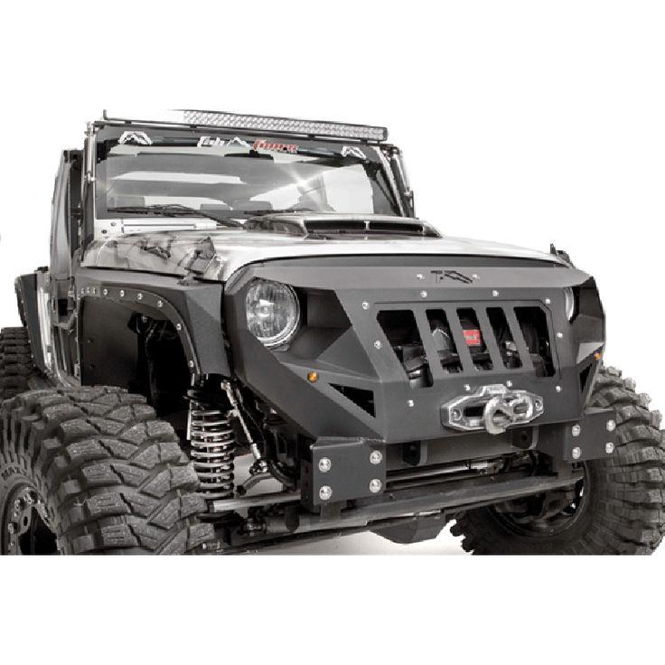 55 besten Jeeps Bilder auf Pinterest | Autos, Jeep wj und Offroad