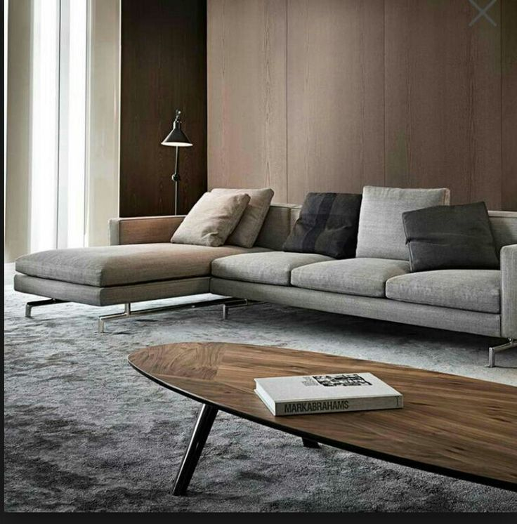 15 best Furniture images on Pinterest Couch, Diy sofa and Sofa