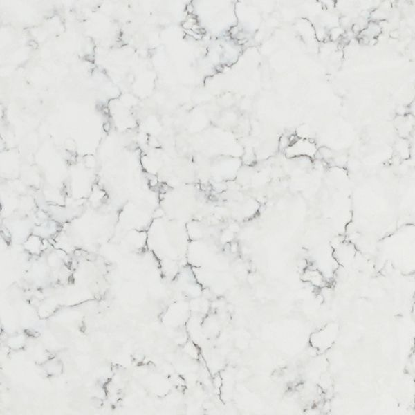 For The Kitchen: Rococo Viatera Quartz Countertops