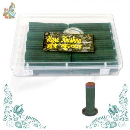 Hare Krishna Dhoop sticks