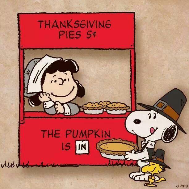 Thanksgiving pies.. Yummy