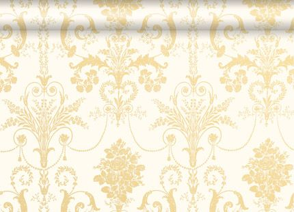 13 best vintage damask wallpaper images on pinterest