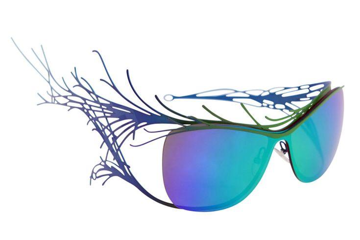 parasite-eyewear-designboom-01.jpg (818×545)