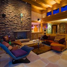 Best 25+ Southwestern fireplace accessories ideas only on ...