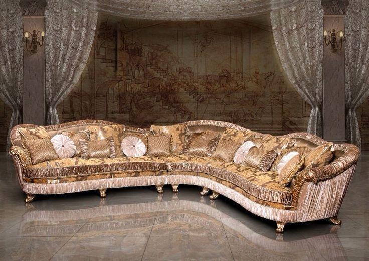 912 best luxury interior designs decorations and for Italian furniture design companies