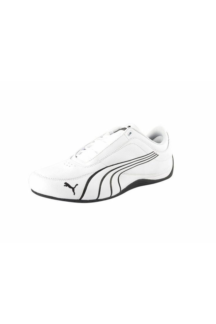 Ανδρικά Sneakers Puma DRIFT CAT 4  www.24eshop.gr