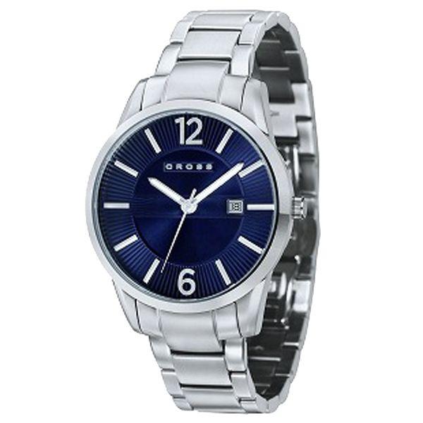 CROSS クロス GOTHAM MEDIUM ゴッサム・ミディアム 腕時計 メンズ CR8028-33
