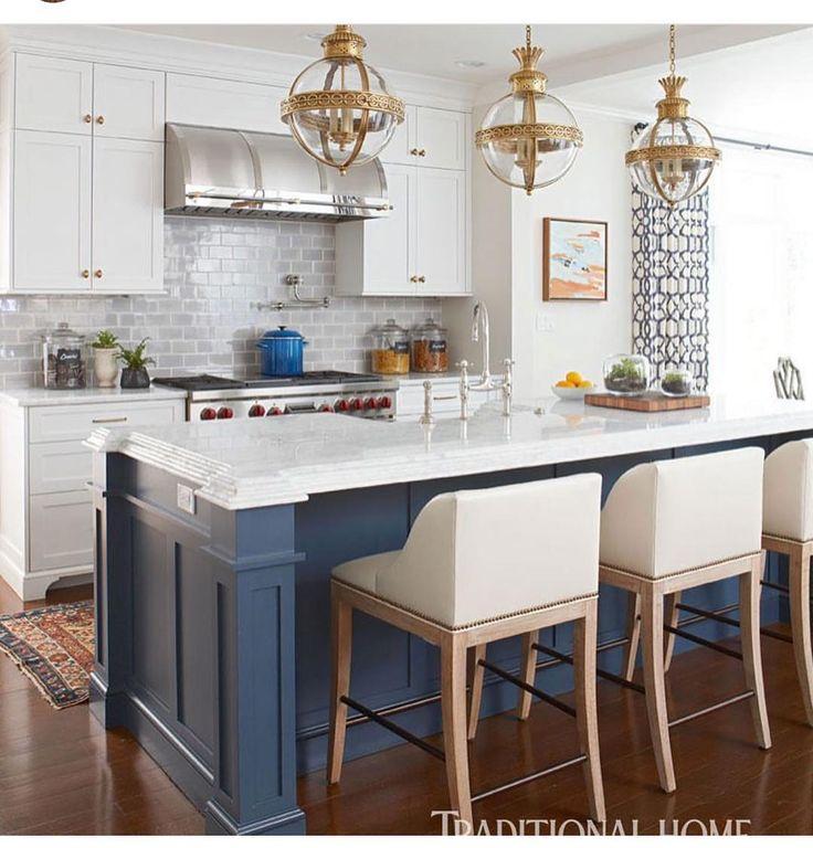 3212 besten Dreamy Kitchens Bilder auf Pinterest | Küchen, Mein haus ...