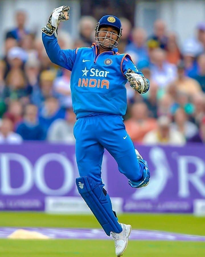 Ms Dhoni Hd Wallpaper Ms In 2020 Dhoni Wallpapers Ms Dhoni Wallpapers Ms Dhoni Photos