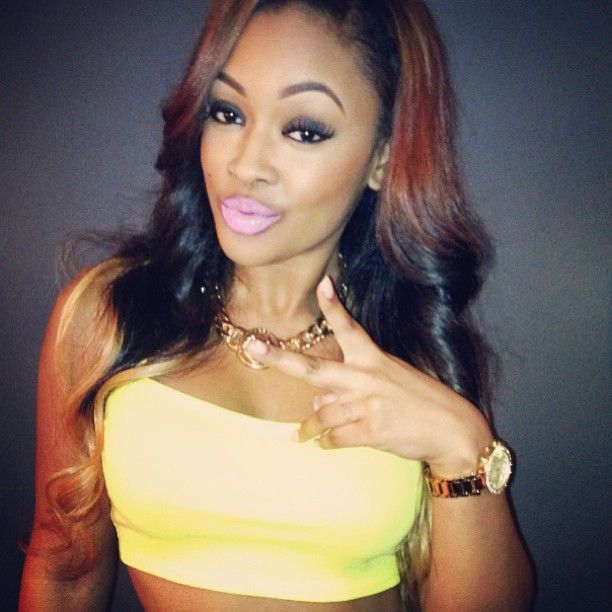 Miracle Watts All Styles Of Hair Pinterest Her Hair