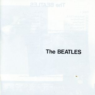 500 Greatest Albums of All Time: The Beatles, 'The White Album' | Rolling Stone