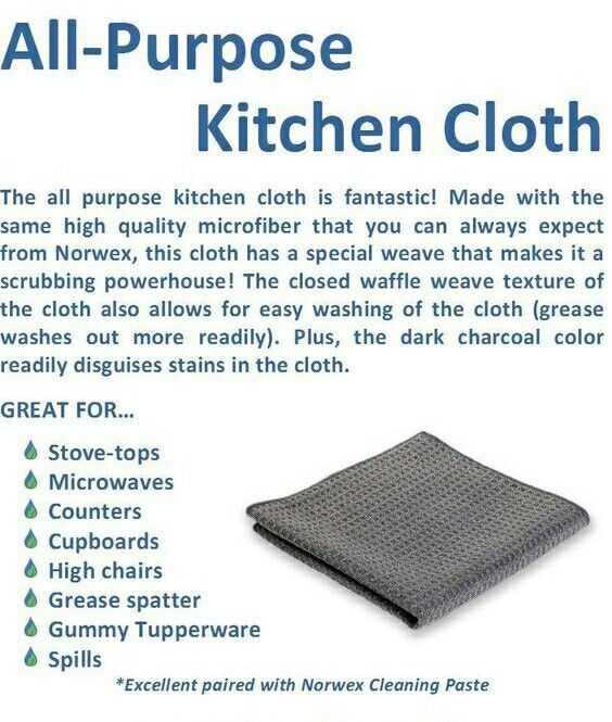 Norwex Cleaning Products: 25+ Best Norwex Party Ideas On Pinterest