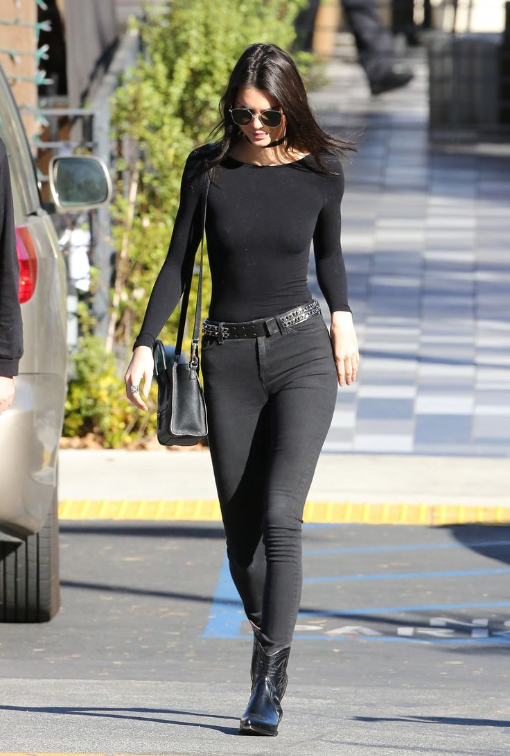 370 Best Images About Kendall Jenner On Pinterest Posts December And Nyc
