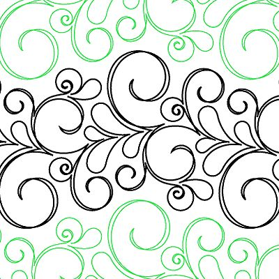 2035 best images about quilting designs free motion stencils