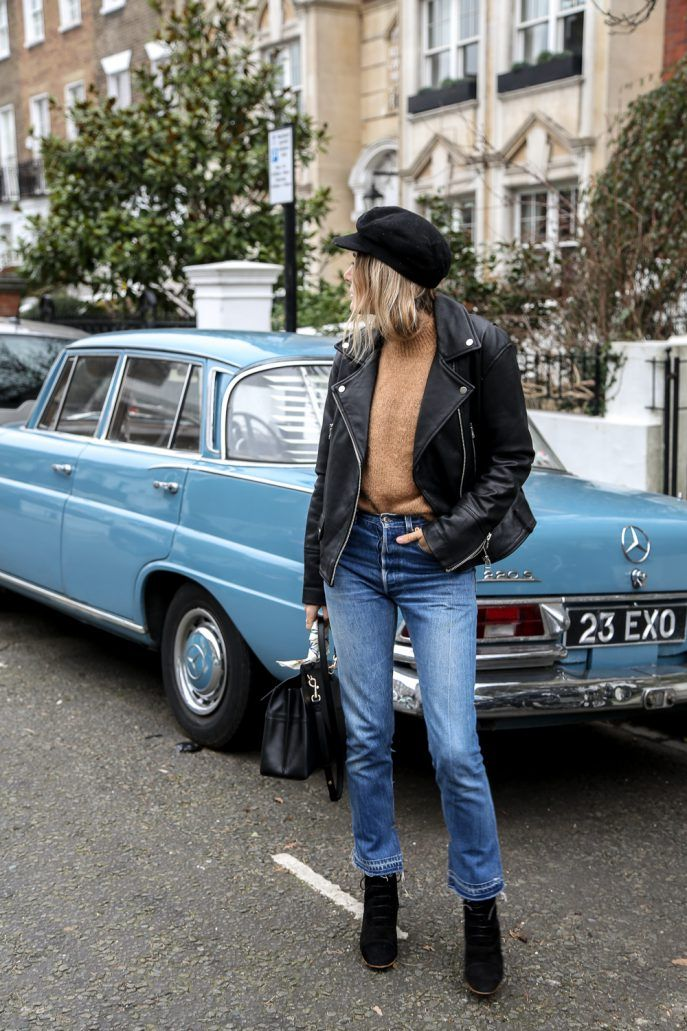 Back to the '80s | Fashion Me Now