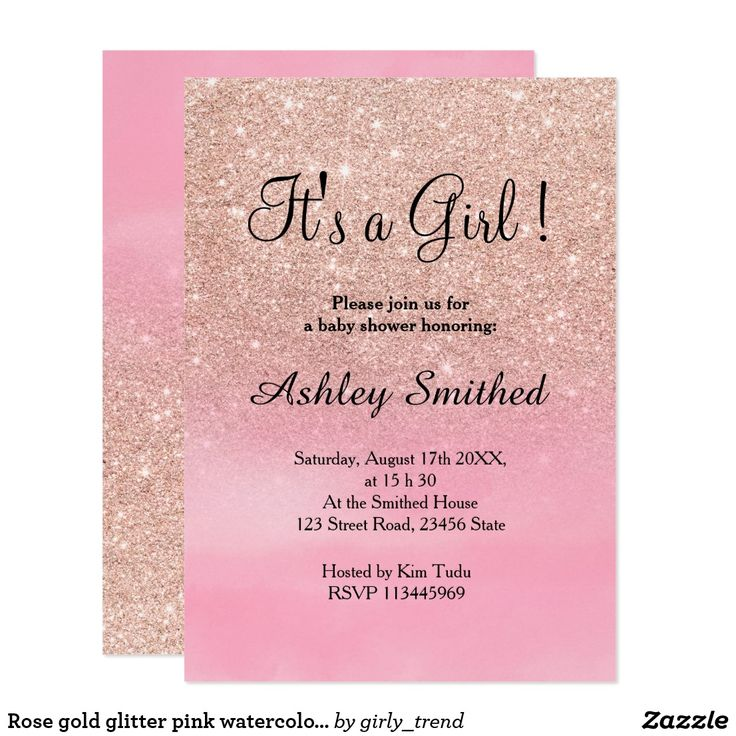 221 best Invitations For all occasions images – Zazzle 30th Birthday Invitations