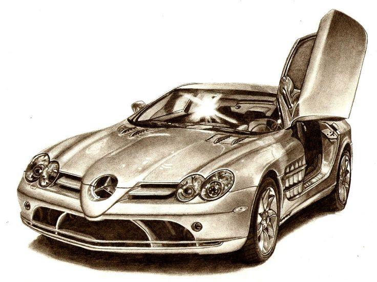 10 best Cartoon Car images on Pinterest   Animated cartoons ...