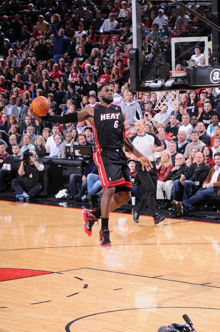 123 best Basketball images on Pinterest