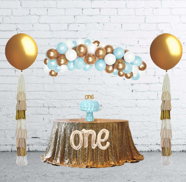 25 best ideas about balloon arch on pinterest balloon for Balloon arch frame kit party balloons decoration