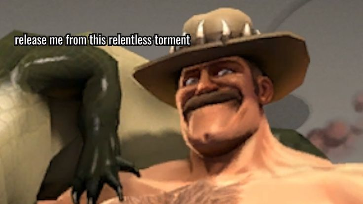 hello i'm made team fortress 2 video yes. i hope you like it reddit #games #teamfortress2 #steam #tf2 #SteamNewRelease #gaming #Valve