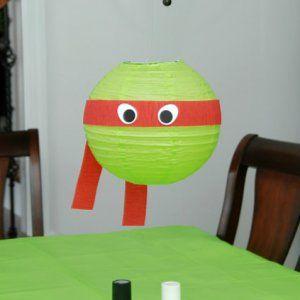 Oltre 25 fantastiche idee su festa tartarughe ninja su for Asciugamani bambini ikea
