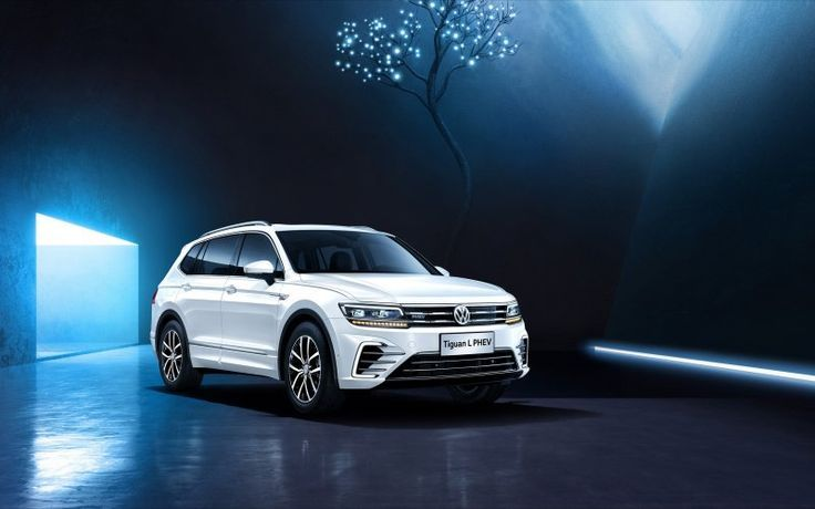 Stunning Wallpaper White Volkswagen Tiguan Wallpaper Stunning