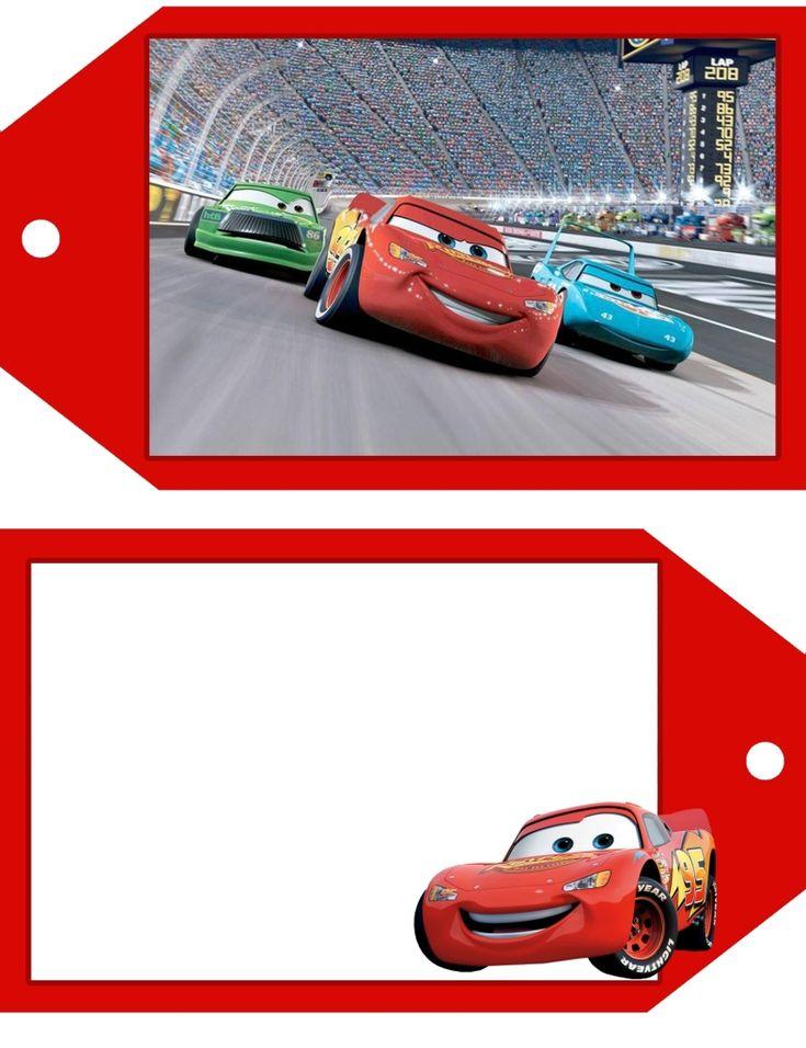 Best Cars Bedroom Images On Pinterest Car Bedroom Disney