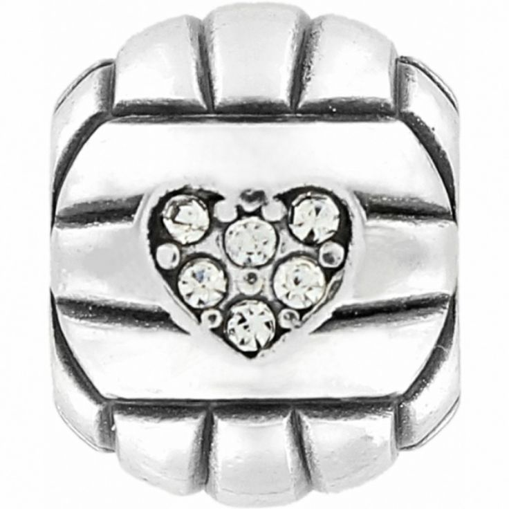 We are a Brighton Heart Store and also carry Vera Bradley, Pandora Jewlery, Kameleon, and Mary other wonderful brands. Locations Lake Mary and ...
