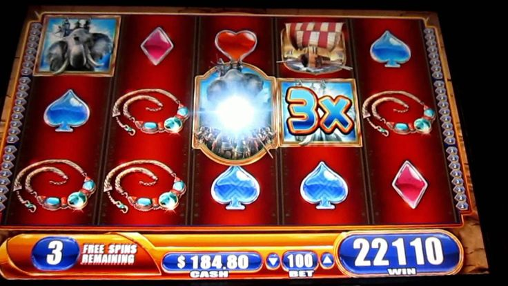 Pin on How to win on slot machines