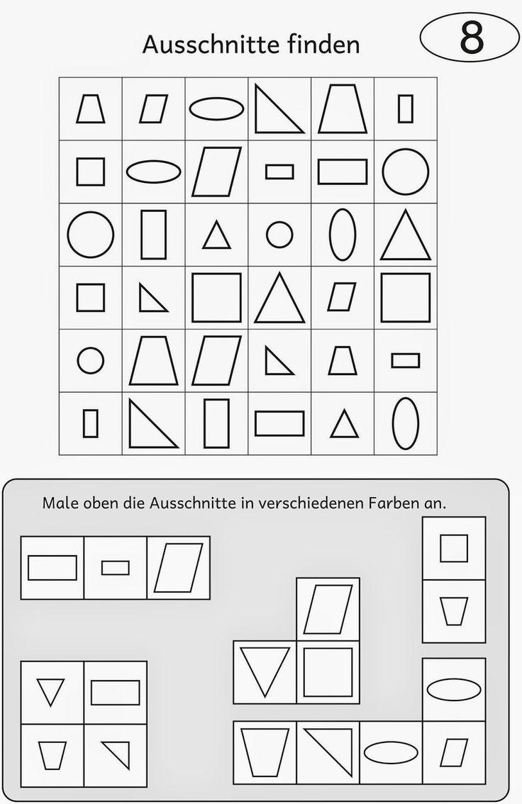 67 besten Schule Bilder auf Pinterest | Grundschulen, Vorschule und ...