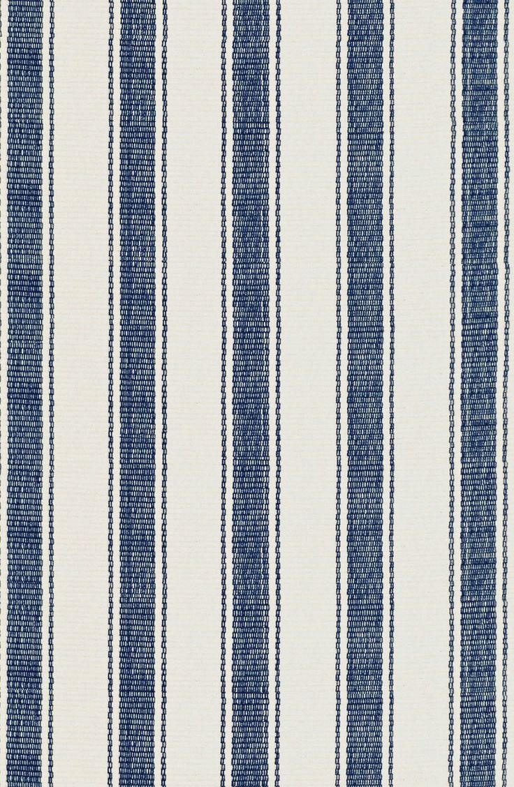 http://shop.nordstrom.com/s/dash-albert-awning-stripe-rug/4280301?origin=category-personalizedsort&fashioncolor=BLUE%2F%20MULTI