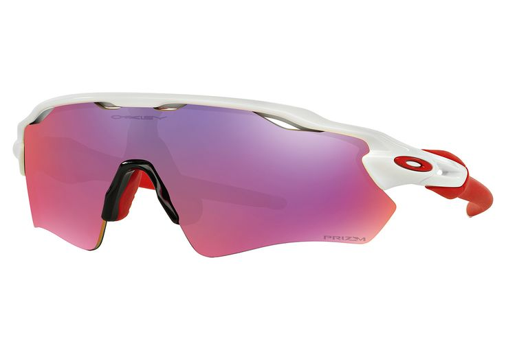 Oakley - Krogh Optikk