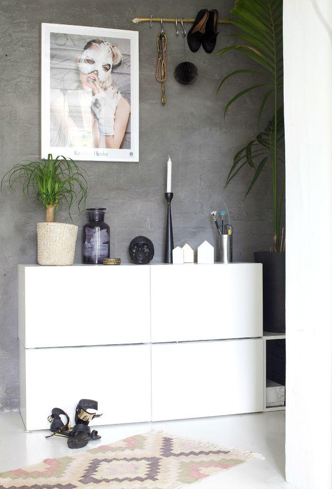 Pin Af Eva S K P 229 Scandinavian Living Amp Lifestyle Pinterest