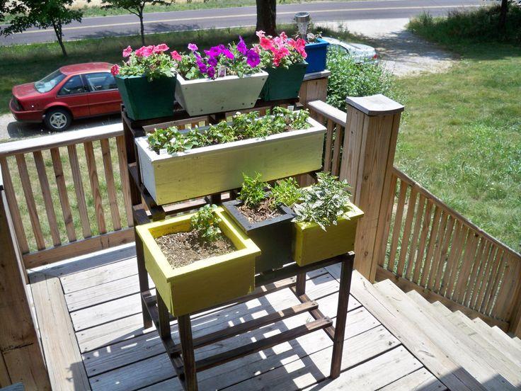 flower pot shelf stand indoor u0026 outdoor flower pot shelf stand window flower box shelves - Outdoor Flower Pots