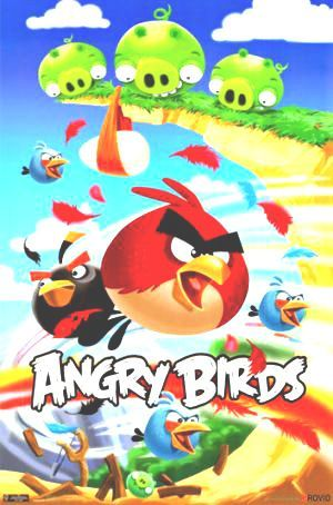 Play Now Play The Angry Birds Movie Peliculas 2016 Online Voir Online The Angry Birds Movie 2016 Cinema The Angry Birds Movie 2016 Online free Movies The Angry Birds Movie Cinemas Watch Online #MOJOboxoffice #FREE #Cinemas This is Full